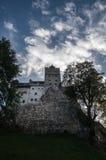 Bran Castle Royalty Free Stock Photos