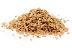bran roasted wheat стоковые изображения rf