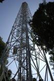 Branca-Turm, Mailand, Italien Lizenzfreie Stockfotografie