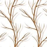 Branchement sec Configuration sans joint illustration de vecteur