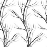 Branchement sec Configuration sans joint 3 illustration stock
