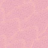 Branches étonnantes des fleurs lilas dans les couleurs violettes Bon pour wal Images stock