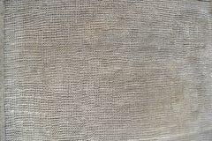Branco do emplastro fine cinzento grained classical handmade Textura Casa media grosseiro fotos de stock royalty free