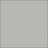 Branco e ziguezague colorido sílex patern ilustração stock
