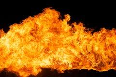 Brand Stock Afbeeldingen