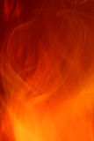 Brand achtergrond-C Stock Afbeelding