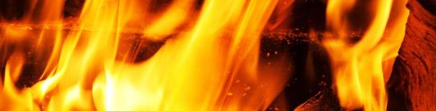 brand Bakgrund element Baner för website Begreppet av na arkivbilder
