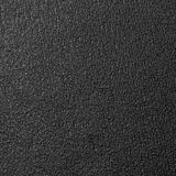 Brand new blackboard texture. Royalty Free Stock Photo
