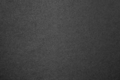 Brand new blackboard texture. Royalty Free Stock Image