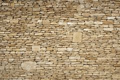 Architectural texture stock photography