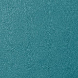Brand new greenboard texture Stock Photo