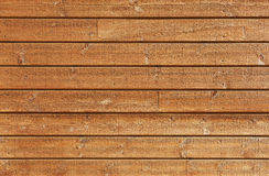 Brand new wood background Stock Photos