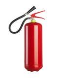 Brandblusapparaat Stock Afbeelding