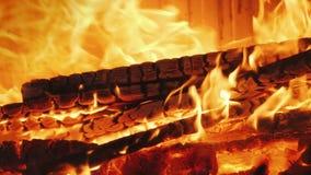 Brandbr arkivfilmer