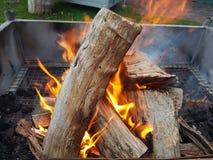 branden stock afbeeldingen