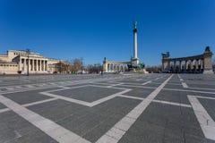 Brandenburg gate at, Berlin. Brandenburg gate at, Berlin, Germany royalty free stock photo