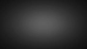 Brandende honkbalbal. alpha- gematteerd stock illustratie