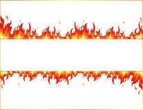 brandflamma