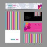 branding Fotografia Stock