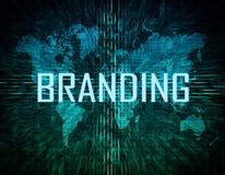 Branding Stock Images