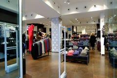 brandnames target121_1_ prawo autorskie przedmiota żadny sklep Zdjęcia Stock
