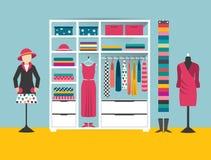 brandnames target121_1_ prawo autorskie przedmiota żadny sklep Butik salowy Płaska projekta wektoru ilustracja ilustracji