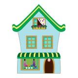 brandnames target121_1_ prawo autorskie przedmiota żadny sklep Obrazy Royalty Free