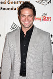 Brandon Barash Royalty Free Stock Images