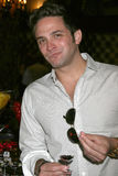 Brandon Barash Royalty Free Stock Photos