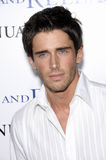 Brandon Beemer Stock Photography