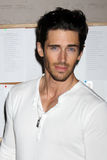 Brandon Beemer Fotos de Stock