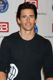 Brandon Beemer Stock Photos