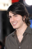 Brandon Routh stockbilder