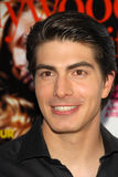 Brandon Routh Arkivfoton