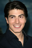 Brandon Routh Stock Photo