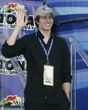2006 NASCAR Pepsi 400 stock image