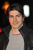 Brandon Routh Royalty Free Stock Image