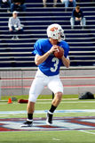 Brandon Weeden Fotografie Stock