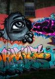 Brandungs-Fotografie Lizenzfreies Stockbild