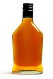 brandy Fotografia Stock