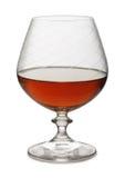Brandy Immagine Stock