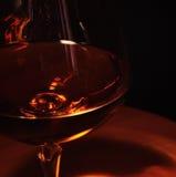 Brandy Royalty Free Stock Image