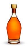 Brandy Stock Image