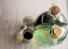 Brandy Liquor fait maison photos libres de droits