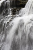 Brandywine Falls Stock Photography