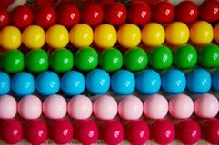 Branelli Colourful Fotografia Stock