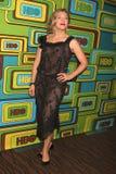 Branka Katic Imagem de Stock Royalty Free