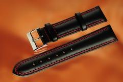 bransoletka zegarek obrazy royalty free