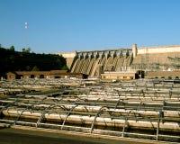 Branson Dam , MO Royalty Free Stock Photos