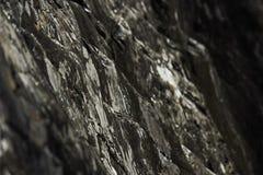 Brant Cliff Hang Surface Detail närbild arkivbild